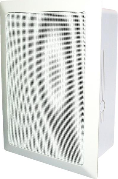 2N Telecommunications SIP Speaker Loudspeaker