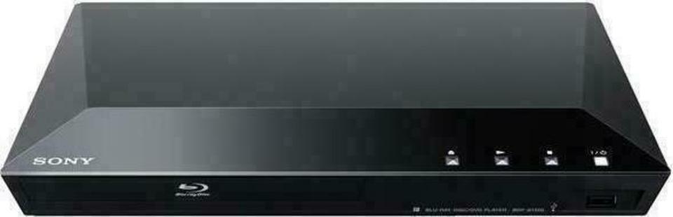 Sony BDP-S1100