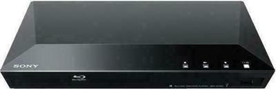 Sony BDP-S1100 Blu-Ray Player