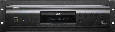 Denon DBP-2012UD Blu-Ray Player