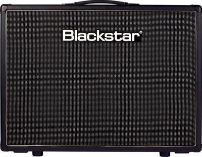 Blackstar HTV-212
