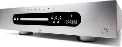 Primare BD32 MKII Blu-Ray Player