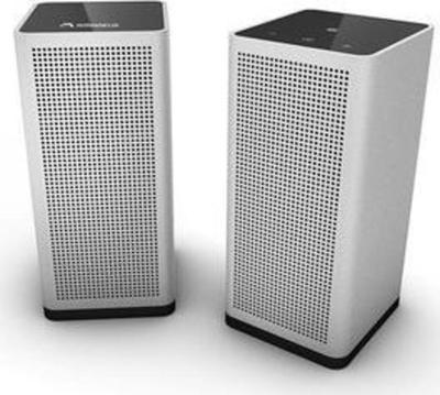 Amadeus 2.0 PC Loudspeaker