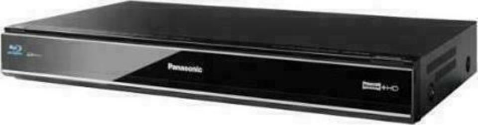 Panasonic DMR-PWT420EB