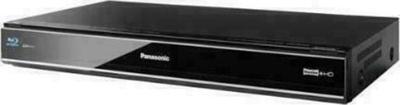 Panasonic DMR-PWT420EB Blu-Ray Player