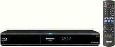 Panasonic DMP-BD30 Blu-Ray Player