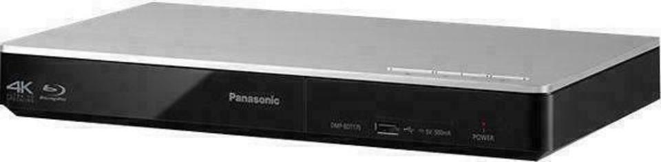 Panasonic DMP-BDT171