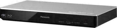 Panasonic DMP-BDT171 Blu-Ray Player