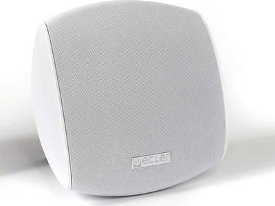 Ecler AUDEO 106 Loudspeaker