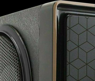Accessory Power GOgroove SonaVERSE BXL Loudspeaker