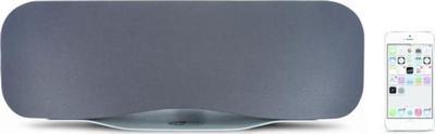 Caliber HFG509BTN