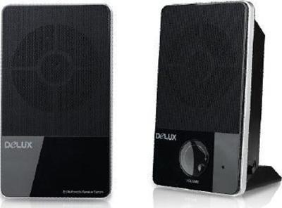 Delux DLS-2011U