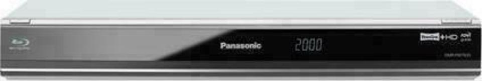 Panasonic DMR-PWT635EB