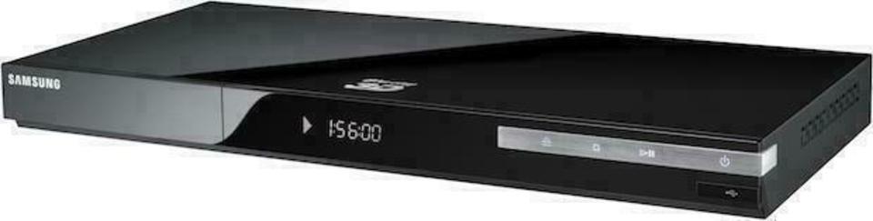 Samsung BD-C5900