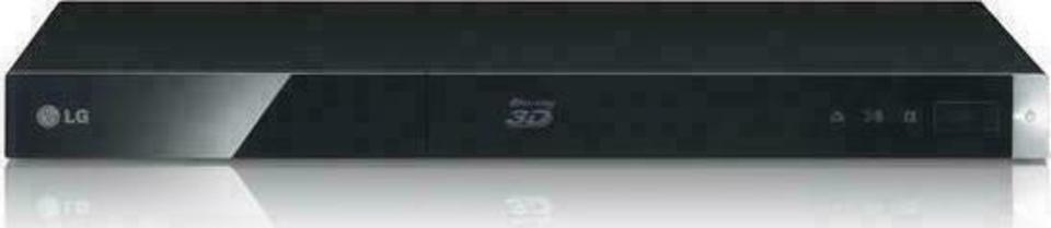 LG BP520