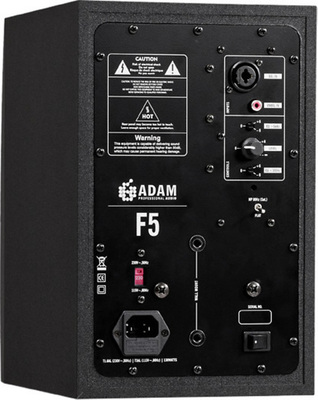 Adam Audio F5