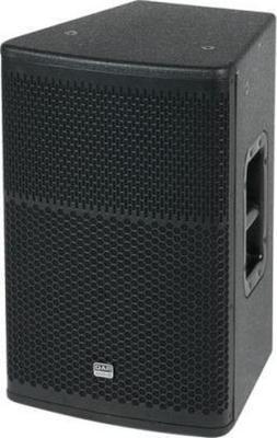 DAP Audio XT-10 MKII