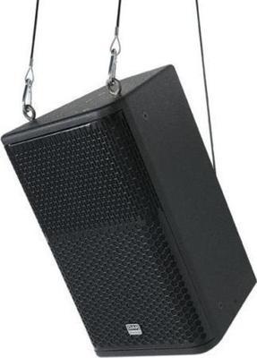 DAP Audio Xi-10