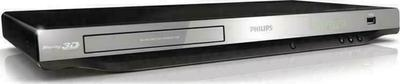 Philips BDP3280 Blu-Ray Player