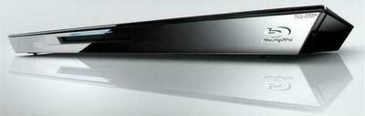 Panasonic DMP-BDT320 Blu-Ray Player