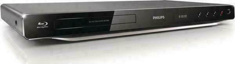 Philips BDP2800M2