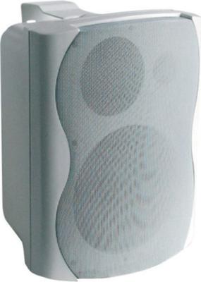 DAP Audio PRA-82