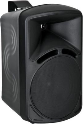 DAP Audio PM-42