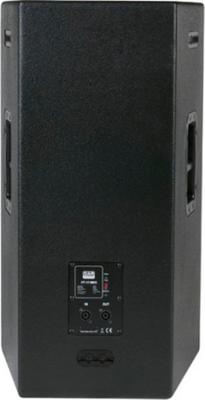 DAP Audio XT-15 MKII