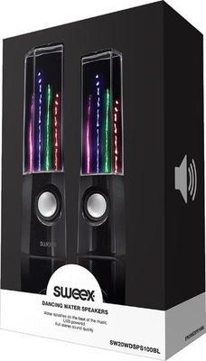 Sweex SW20WDSPS100 Loudspeaker