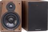 Cambridge Audio SX-50 Głośnik