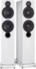 Cambridge Audio Aeromax 6 Głośnik