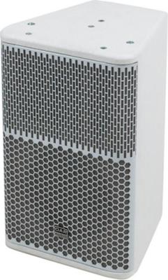 DAP Audio Xi-8