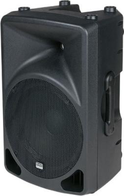 DAP Audio Splash 15