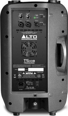 Alto TS110A