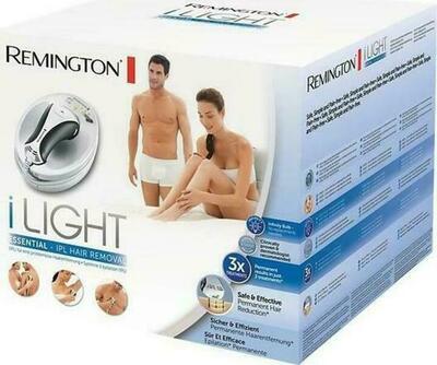 Remington i-Light Essential IPL6250