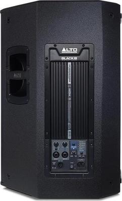 Alto Black15