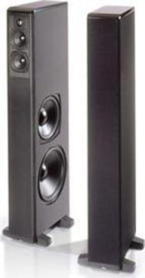 Boston Acoustics VR 975