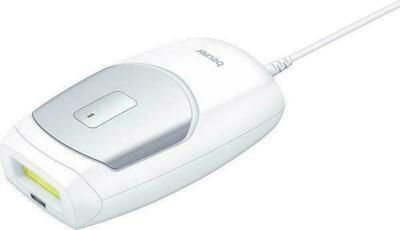 Beurer SatinSkin Pro IPL7000
