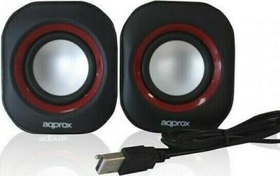 Approx USB Mini SPA01 Loudspeaker