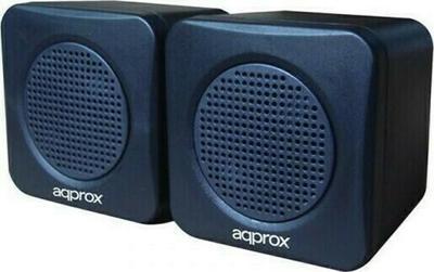 Approx APPSPAE Loudspeaker