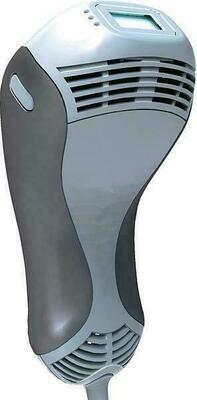 Remington IPL4000 IPL Haarentfernung
