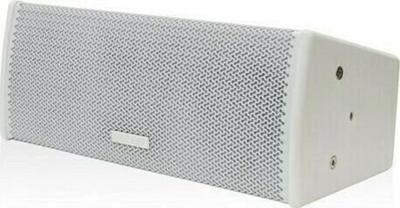 Ecler ARQIS 205 Loudspeaker