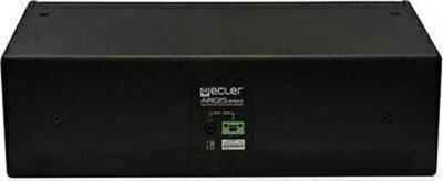 Ecler ARQIS 208 Loudspeaker