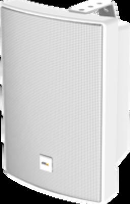 Axis C1004-E