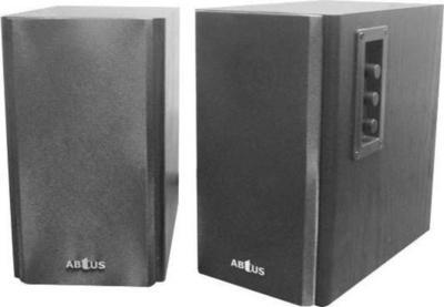ABtUS SPS-A020A2 Loudspeaker