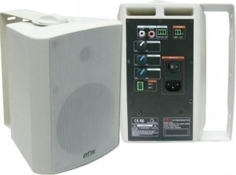 ABtUS SPS-S030A Loudspeaker