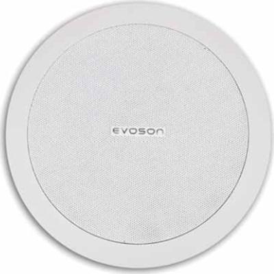 Evoson LS-IC601T