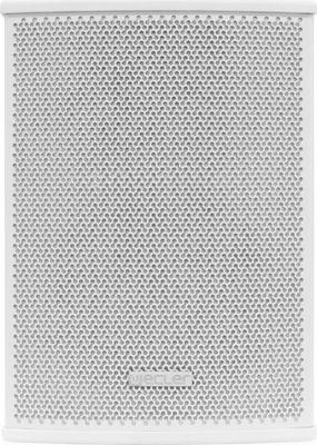 Ecler ARQIS 110 Loudspeaker