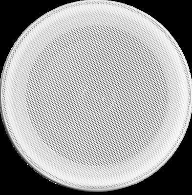 AUDAC SSP500