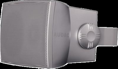 AUDAC WX302